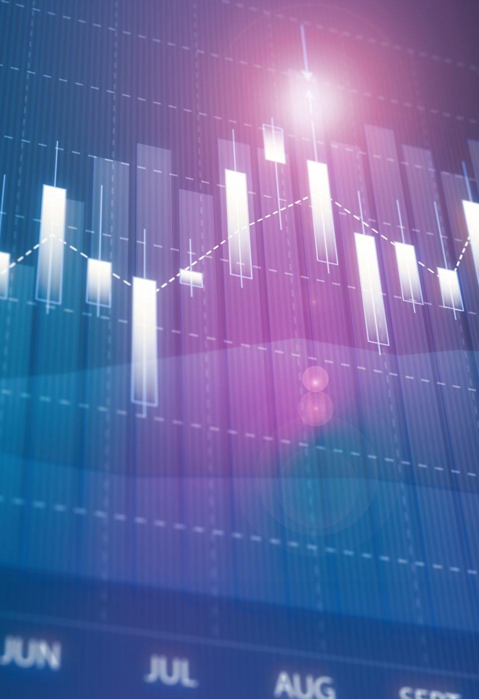 Finance & Performance Management - Title